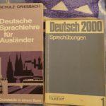パート1 ドイツ語につまづいている方、これから勉強する方は必ずお読みください!私のガチ失敗談
