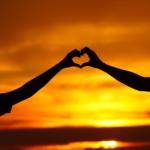 家族鬱を改善するための11の秘訣